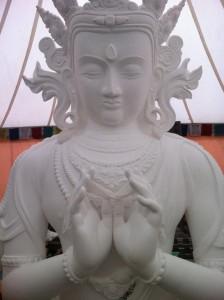 budda-statua