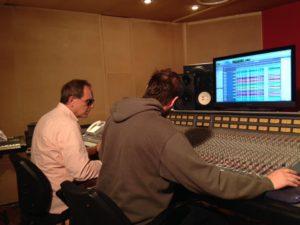 mirco-in-studio