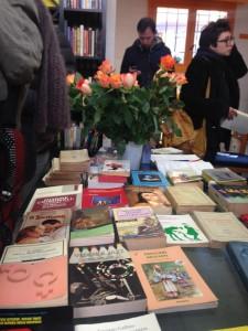 libreria bologna