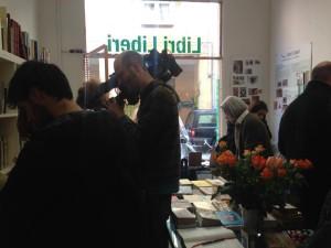 libreria bologna 3